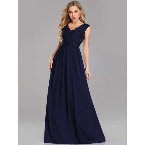 14a2f50592cd9 Long Maxi Maternity Dress For Prom, Evening, Wedding, bridesmaids