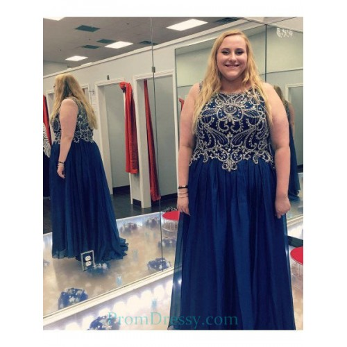Modest Plus Size Prom Dresses Unique Plus Size Prom Dresses
